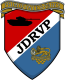 Jdrveteranpanser Forum